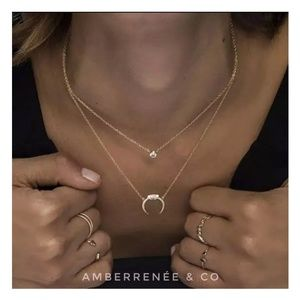 AmberRenée & Co